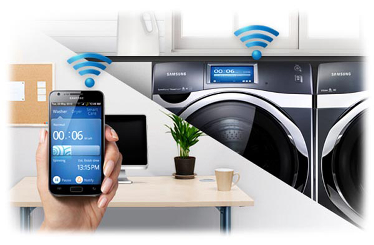 samsung-smart-washer-01 (750)