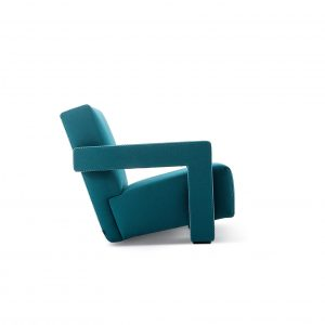 637_utrecht_armchair_14 copia